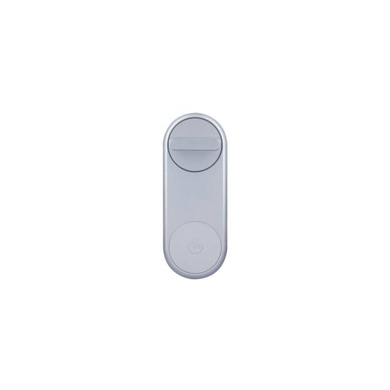 Yale Linus® Smart Lock