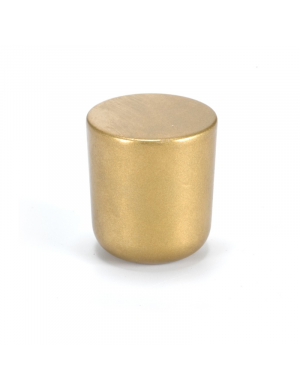 VERGES POMO 816 OURO MATE