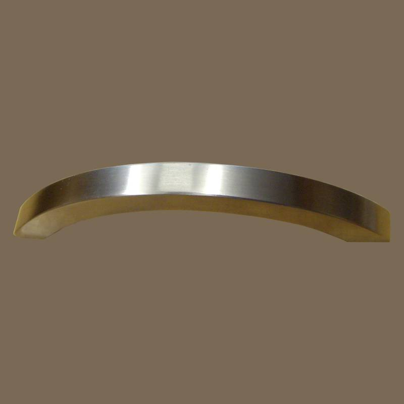 EVI STAINLESS STEEL 320/96 HANDLE
