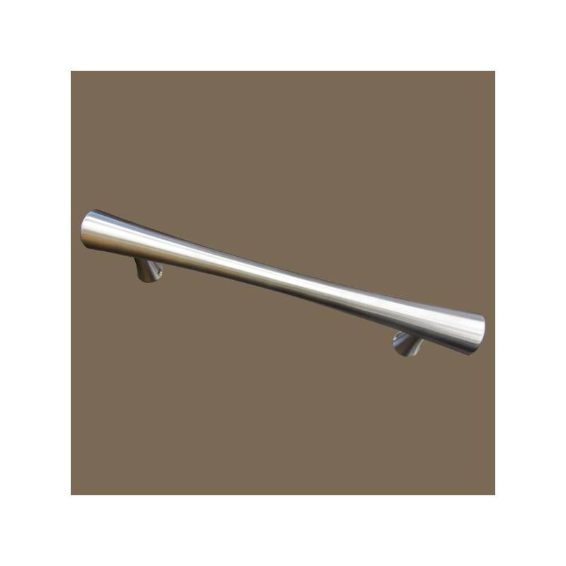 I.GALLEGAS STAINLESS STEEL 236 PULL HANDLE 250 MM.