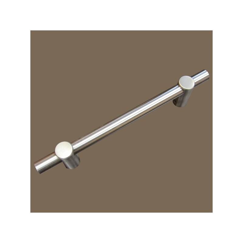 INGADESA STAINLESS STEEL 237 PULL HANDLE 160 MM
