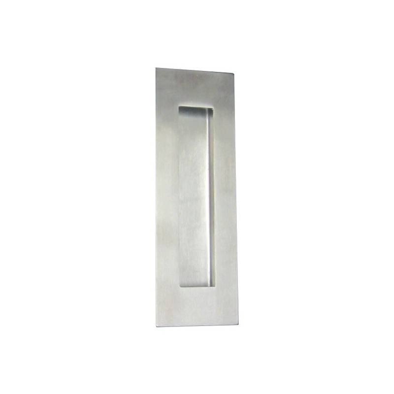 URFIC RECTANGULAR 50*150 SLIDING DOOR HANDLE