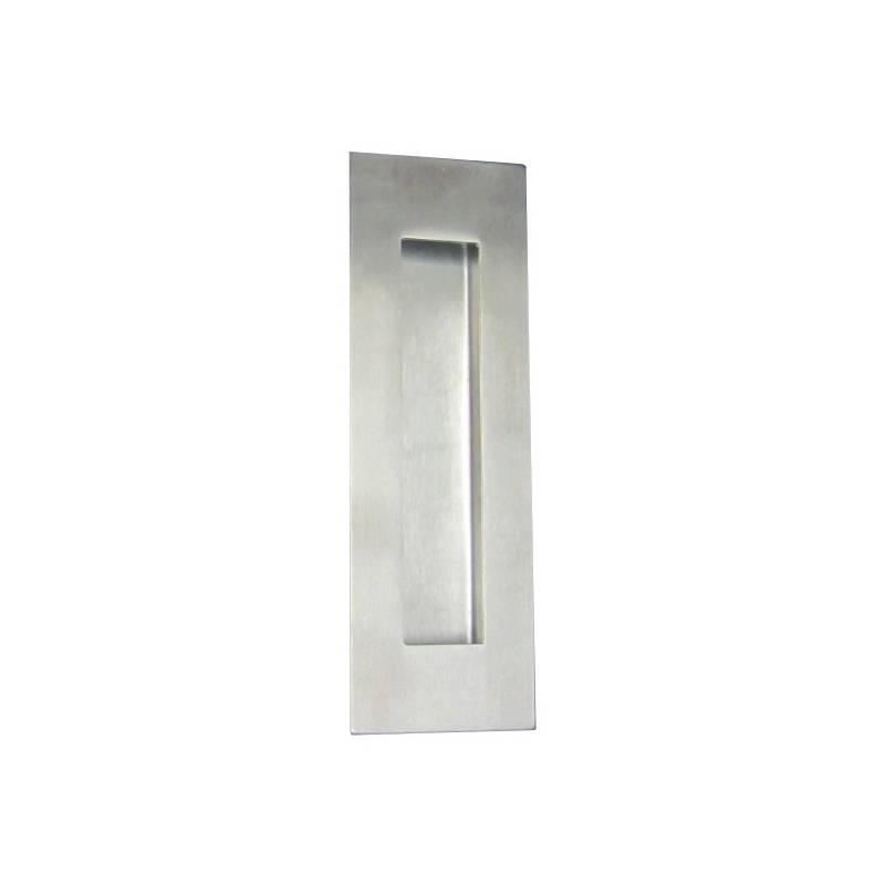 URFIC RECTANGULAR 50*150 SLIDING DOOR HANDLE