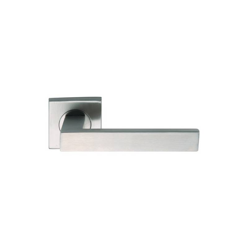 HERRAYMA SQUARE BASE STAINLESS STEEL 8003 HANDLE