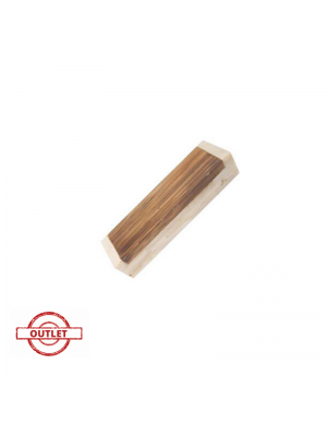 NESU 101 NATURAL BONE HANDLE