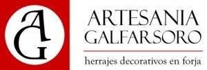 Artesania Galfarsoro