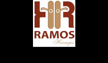 Herrajes Ramos
